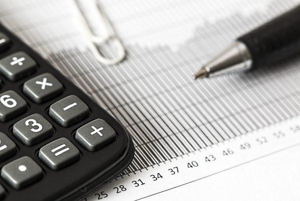 Steuerreform 2015