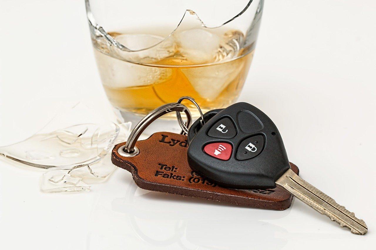 Kein Versicherungsschutz im Falle einer Alkoholisierung?!