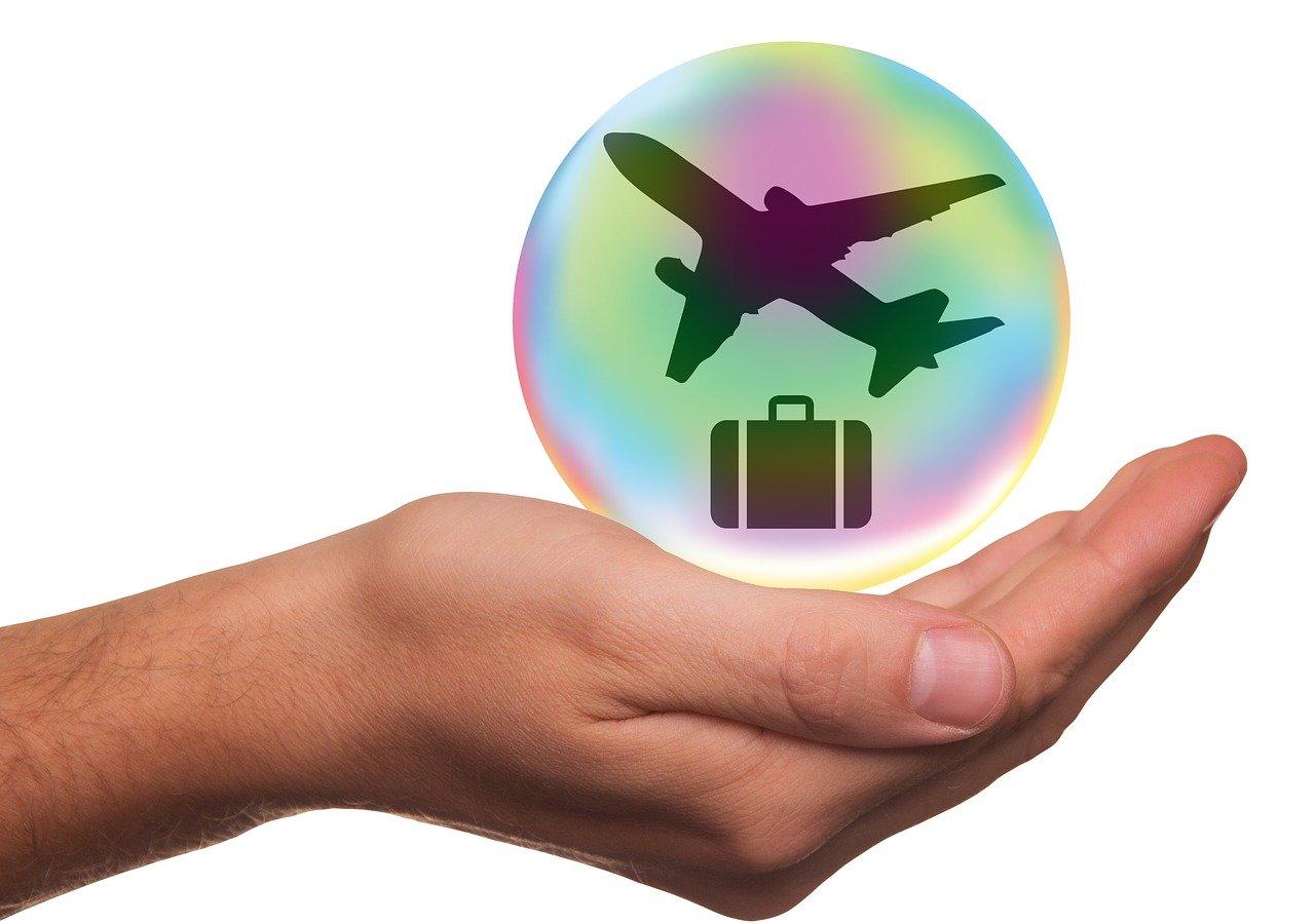 Versicherungsrecht – Was bei Storno- /Reiserücktrittsversicherung beachten?