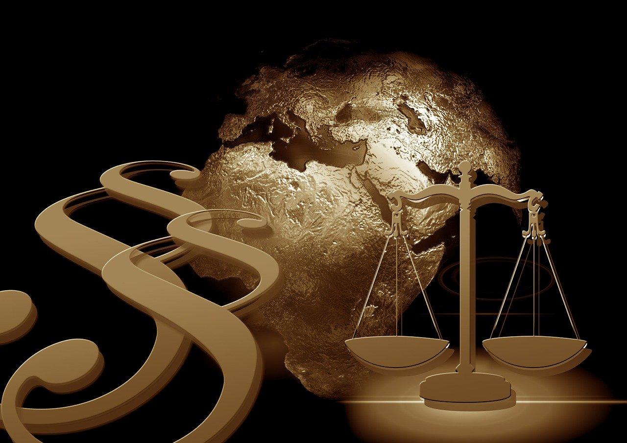 Europäischer Gerichtshof gibt uns Recht