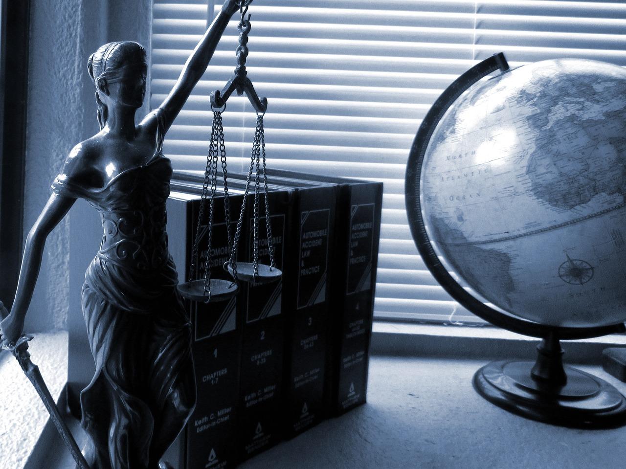 Verwaltungsgerichtsbarkeit NEU
