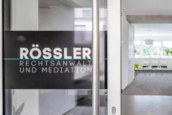 roessler_10