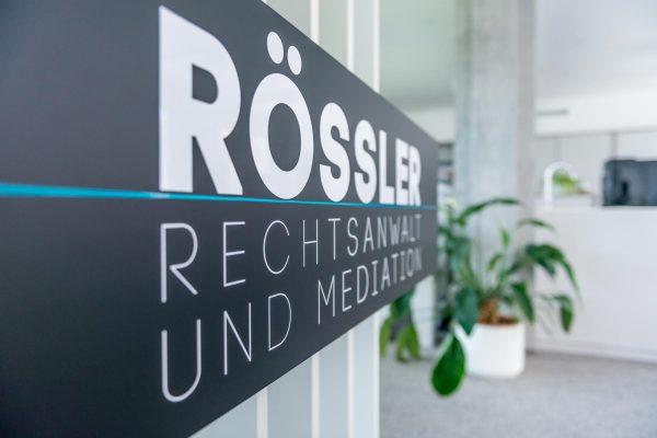 roessler_67