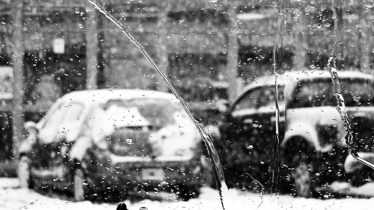 Parken auf fremden Grundstücken – wann ist Abschleppen erlaubt?